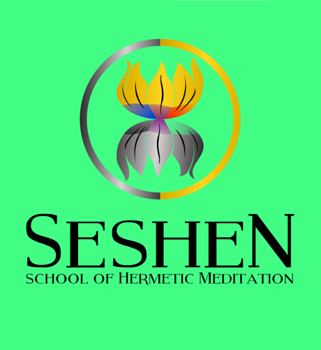 Seshen School of Hermetic Meditation