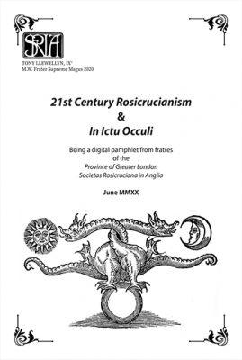 Martin-Faulks--21st-Century-Rosicrucianism