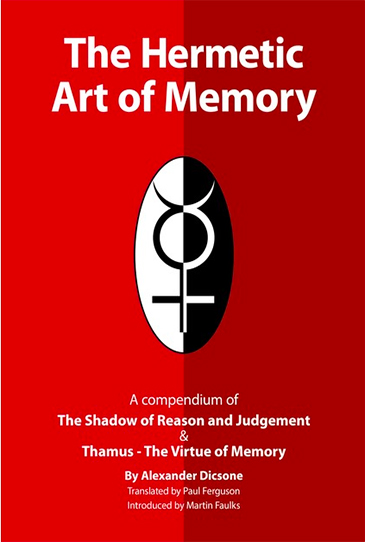 The-Hermetic-Art-Of-Memory-Martin-Faulks
